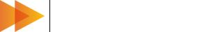 Logo společnosti Datamix Solutions s.r.o.